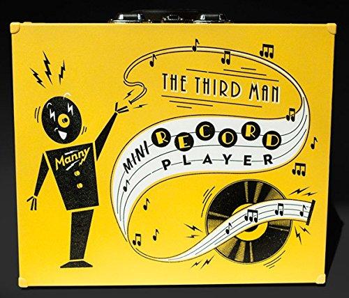 tercer-hombre-records-portable-de-los-ninos-turntable