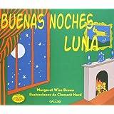 Buenas Noches, Luna (Álbumes ilustrados)