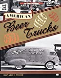 American Beer Trucks (Crestline)