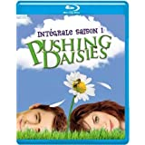 Pushing Daisies - Saison 1 [Blu-ray]par Lee Pace