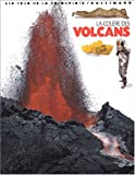 La Colre des volcans