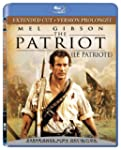The Patriot [Blu-ray] (Bilingual)