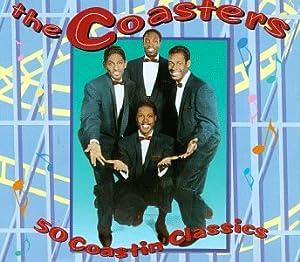 50 Coastin' Classics