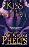 img - for Kiss of the She-Devil book / textbook / text book