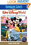 Birnbaum's Walt Disney World 2011