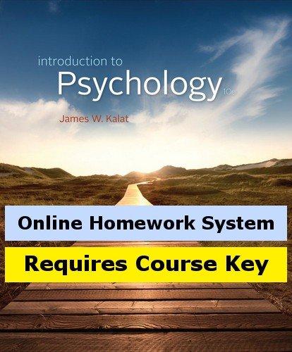 Cengagebrain homework