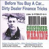 Before-You-Buy-A-Car-Dirty-Dealer-Finance-Tricks