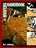 img - for Roofers Handbook book / textbook / text book
