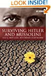 Surviving Hitler and Mussolini: Daily...