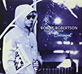 How To Become Clairvoyant Robbie Robertson