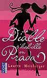 echange, troc Lauren Weisberger - Le Diable s'habille en Prada