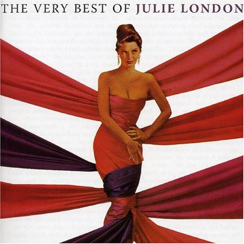 Julie London - Julie - Zortam Music