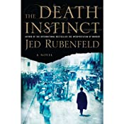 The Death Instinct | [Jed Rubenfeld]