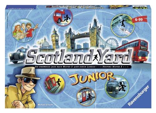 ravensburger-22289-scotland-yard-junior