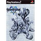 Kingdom Hearts Final Mix [Japan Import]