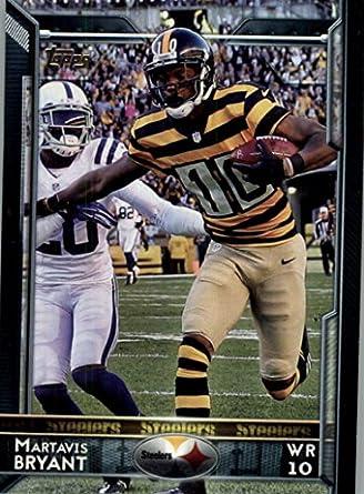Pro Line Mens Pittsburgh Steelers Ben Roethlisberger Big Tall Team ...