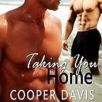 Taking You Home | Cooper Davis