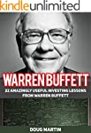 Warren Buffett: 22 Amazingly Useful I...