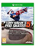 Cheapest Tony Hawks Pro Skater 5 on Xbox One