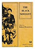 The Black novelist (Charles E. Merrill literary texts)