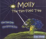Molly, the Ten-Toed Tree