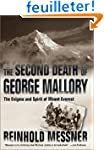 The Second Death of George Mallory: T...