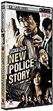 echange, troc New Police Story [UMD pour PSP]