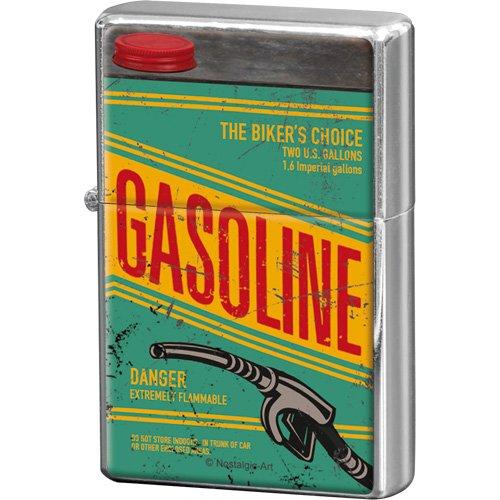 gasoline-retro-petrol-lighter