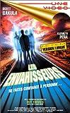echange, troc Les Envahisseurs [VHS]