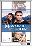 Monarch of the Glen: The Complete Series 3