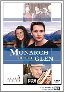 Monarch of the Glen - Series Three