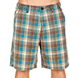 Shorts Men Billabong Nix Short