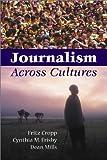 Journalism Across Cultures
