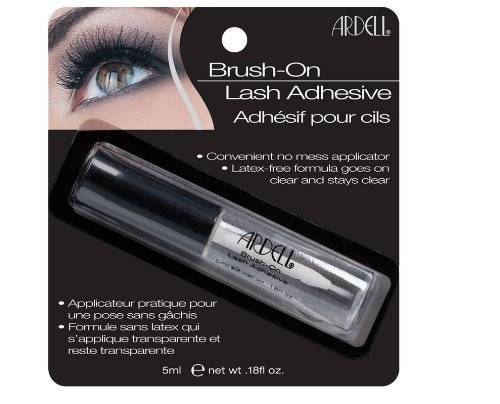 Ardell Brush On Lash Adhesive