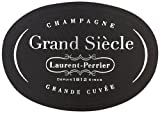 NV Laurent-Perrier Grand Siècle Champagne