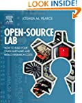 Open-Source Lab: How to Build Your Ow...