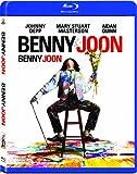 Benny & Joon Bd-Ws Cb Sm [Blu-ray]