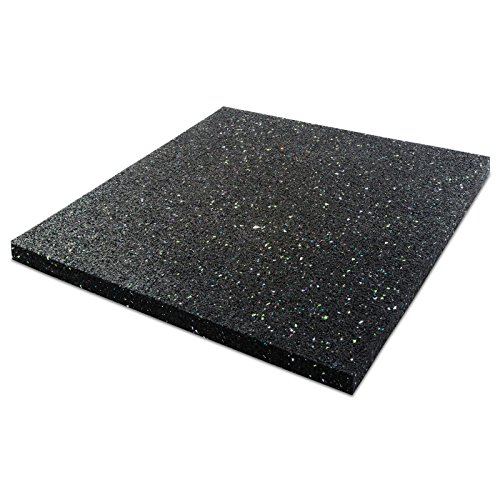 casa-pura-tapis-de-machine-a-laver-avec-haut-vibrations-de-phonique-2-tailles-noir-en-granules-de-ca