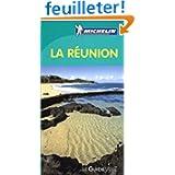 Guide Vert La Reunion