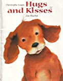 img - for Hugs & Kisses Paperback - 2001 book / textbook / text book