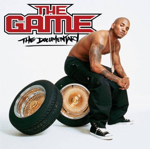 The Game - Documentary (Edited) - Zortam Music
