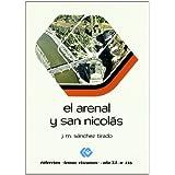 El Arenal Y San Nicolas (col. T. Viz. 126) (Temas Vizcainos)
