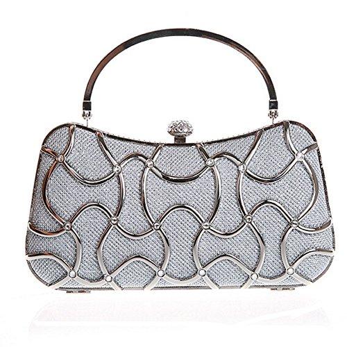 women-silver-fashion-elegant-crystal-clutch-evening-party-bags-wedding-diamante-handbag-purse