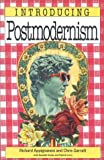 Introducing Postmodernism (1874166218) by Appignanesi, Richard