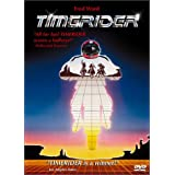 Time Rider [DVD] [1982] [Region 1] [US Import] [NTSC]by Fred Ward