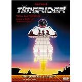 Time Rider [1982] [DVD] [Region 1] [US Import] [NTSC]