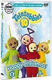 Teletubbies - Happy Christmas