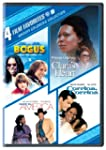 4 Film Favorites Whoopi Goldbe
