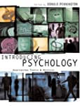 Introducing Psychology: Approaches, T...