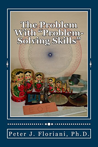 The Problem With